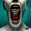American Horror Story: Freakshow, Season 4 release date, synopsis, reviews