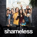 Shameless, Season 5 cast, spoilers, episodes, reviews