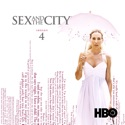 Sex and the City, Season 4 release date, synopsis, reviews