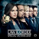 Law & Order: SVU (Special Victims Unit), Season 17 watch, hd download