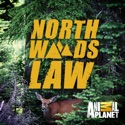 North Woods Law, Season 7 cast, spoilers, episodes, reviews