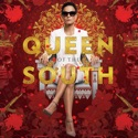 Queen of the South, Season 1 cast, spoilers, episodes, reviews
