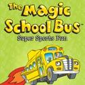 The Magic School Bus, Super Sports Fun cast, spoilers, episodes, reviews