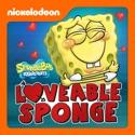 SpongeBob SquarePants, Loveable Sponge cast, spoilers, episodes, reviews