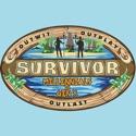 Survivor, Season 33: Millennials vs. Gen. X cast, spoilers, episodes, reviews