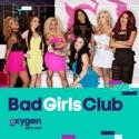 Bad Girls Club, Season 16 cast, spoilers, episodes, reviews