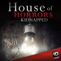 House of Horrors: Kidnapped, Season 3 release date, synopsis, reviews