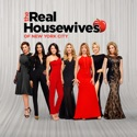 The Real Housewives of New York City, Season 8 cast, spoilers, episodes, reviews
