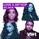 Love & Hip Hop: Atlanta, Season 5 cast, spoilers, episodes, reviews
