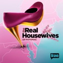 The Real Housewives of Potomac, Season 1 watch, hd download