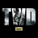 The Walking Dead, Season 6 watch, hd download