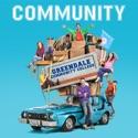Community, Season 6 cast, spoilers, episodes, reviews