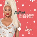 RuPaul's Drag Race, Stocking Stuffer cast, spoilers, episodes, reviews