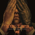 The People V. O.J. Simpson: American Crime Story watch, hd download