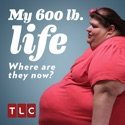My 600-lb Life: Where Are They Now, Season 2 cast, spoilers, episodes, reviews