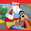 Mickey Mouse Clubhouse, Chef Goofy On the Go! cast, spoilers, episodes, reviews