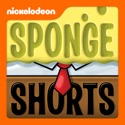 SpongeBob SquarePants, SpongeShorts cast, spoilers, episodes, reviews