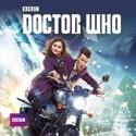 Doctor Who, Season 7, Pt. 2 cast, spoilers, episodes, reviews