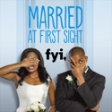 Married At First Sight, Season 3 watch, hd download