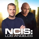 NCIS: Los Angeles, Season 7 cast, spoilers, episodes, reviews