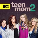 Teen Mom, Vol. 12 watch, hd download