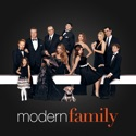Modern Family, Season 5 cast, spoilers, episodes, reviews
