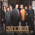 Law & Order: SVU (Special Victims Unit), Season 5 watch, hd download