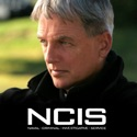 NCIS, Season 4 watch, hd download