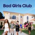 Bad Girls Club, Season 14 cast, spoilers, episodes, reviews