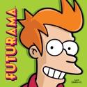 Futurama, Season 1 cast, spoilers, episodes and reviews