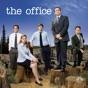 The Office, Season 4