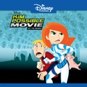 Kim Possible: So the Drama release date, synopsis, reviews