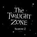 The Twilight Zone (Classic), Season 2 cast, spoilers, episodes, reviews