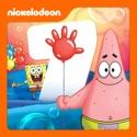 SpongeBob SquarePants, Vol. 7 cast, spoilers, episodes, reviews