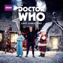 Doctor Who, Christmas Special: Last Christmas (2014) cast, spoilers, episodes, reviews