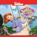 Sofia the First, Vol. 1 cast, spoilers, episodes and reviews