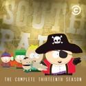South Park, Season 13 (Uncensored) cast, spoilers, episodes, reviews