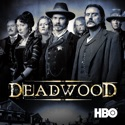 Deadwood, Season 3 tv series