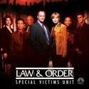 Law & Order: SVU (Special Victims Unit), Season 6 watch, hd download