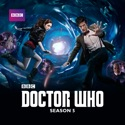 Doctor Who, Season 5 cast, spoilers, episodes and reviews