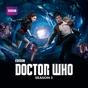 Doctor Who, Season 5
