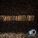 Street Outlaws, Season 6 cast, spoilers, episodes, reviews