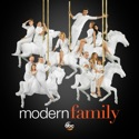Modern Family, Season 7 cast, spoilers, episodes, reviews