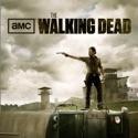 The Walking Dead, Season 3 watch, hd download