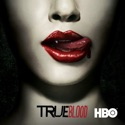 True Blood, Season 1 cast, spoilers, episodes and reviews