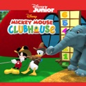 Mickey Mouse Clubhouse, Vol. 5 cast, spoilers, episodes, reviews