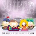 South Park, Season 17 (Uncensored) cast, spoilers, episodes, reviews