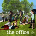 The Office, Season 8 cast, spoilers, episodes, reviews