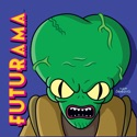 Futurama, Season 2 cast, spoilers, episodes, reviews