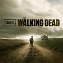 The Walking Dead, Season 2 watch, hd download